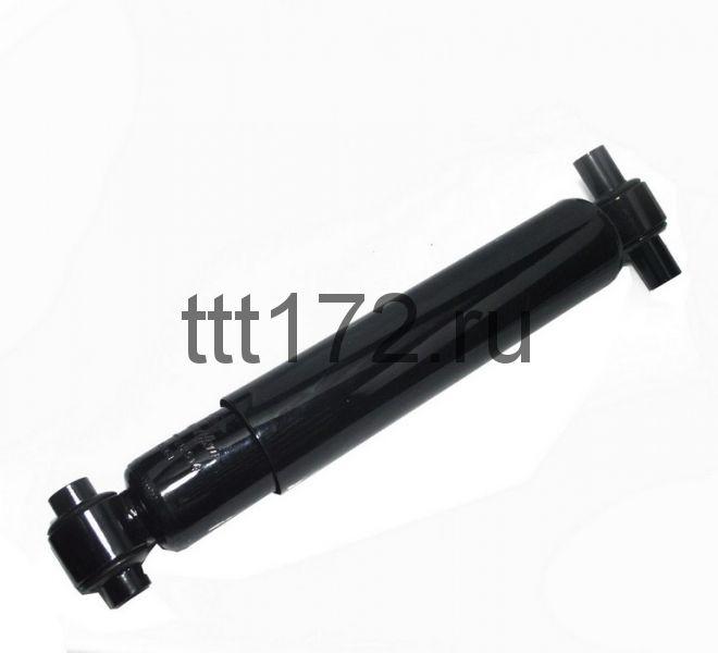Амортизатор подвески передний (рессорная подвеска) VOLVO
