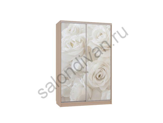 Гранд 7-600 розы