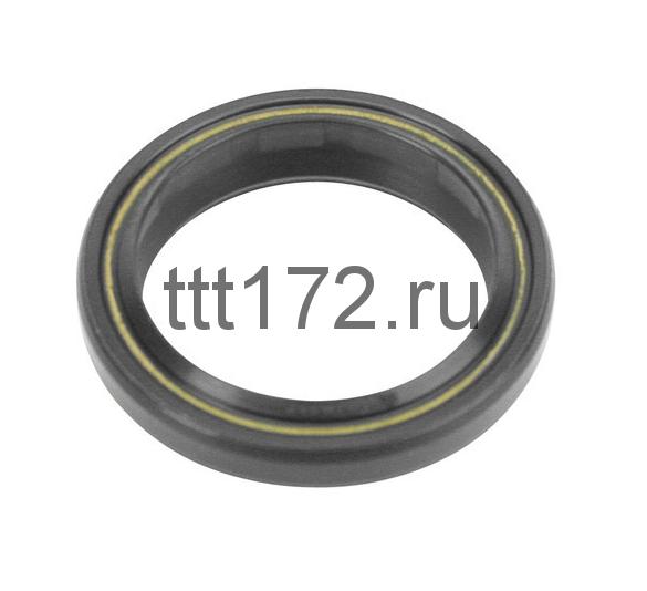 Сальник рулевой колонки 26x34x4.5 VOLVO