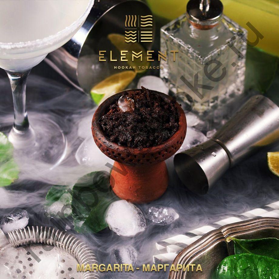 Element Вода 40 гр - Margarita (Маргарита)