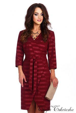 Платье Диодора