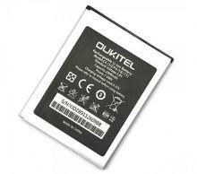 Аккумуляторная батарея Oukitel C4