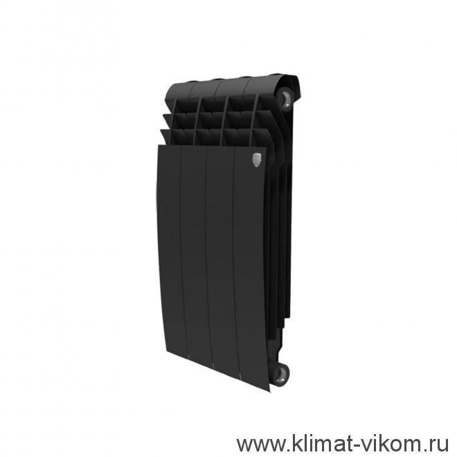 BiLiner 500 Noir Sable 6 секц