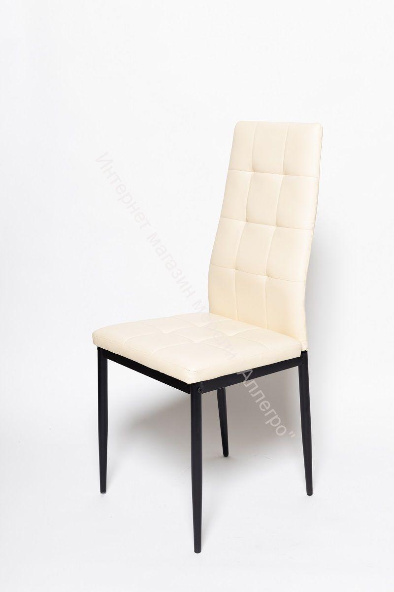 "Кухонный стул ""Cafe-2"" бежевый"