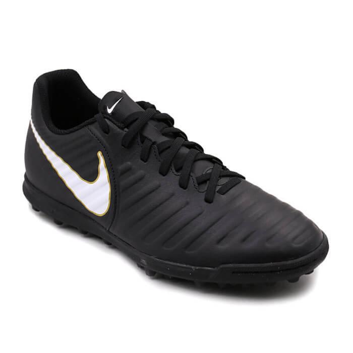 Nike TiempoX Rio IV TF GS (897736-002)
