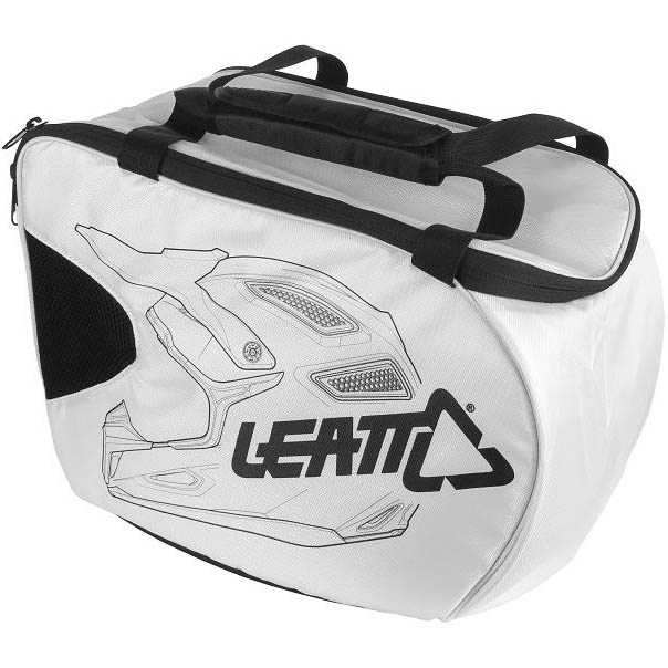 Leatt Helmet Bag сумка для шлема