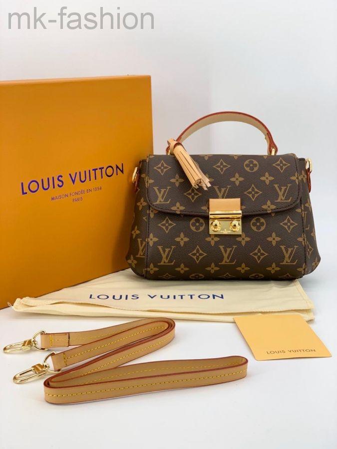 Louis Vuitton сумка женская