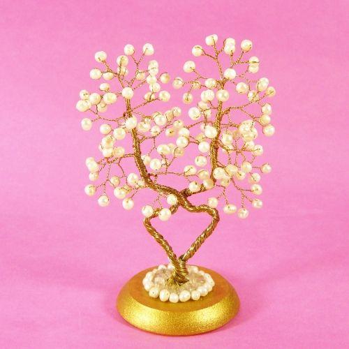 Жемчужное дерево любви - малое