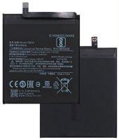 Аккумулятор Xiaomi Mi 8 SE (BM3D) Оригинал