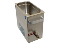Ультразвуковая ванна ПСБ-57 (5,7 литра)