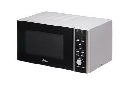 Микроволновая печь Volle VLG-9023EPH