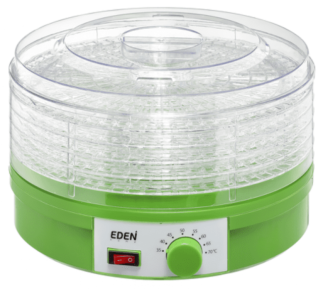 Электросушилка Eden EDR-770