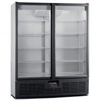 Шкаф холодильный Ариада Rapsody R1400MS