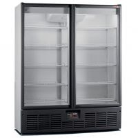 Шкаф холодильный Ариада Rapsody R1520MS