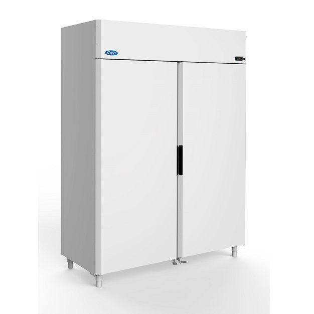 Шкаф холодильный Марихолодмаш Капри 1,5МВ