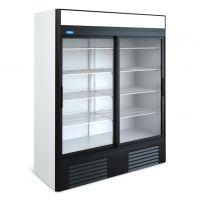 Шкаф холодильный Марихолодмаш Капри 1,5СК