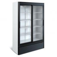 Шкаф холодильный Марихолодмаш ШХ-0,80С