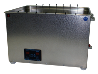 Ультразвуковая ванна ПСБ-440 (44 литра)