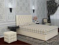 Кровать с матрасом Сет XXL Mr.Mattress