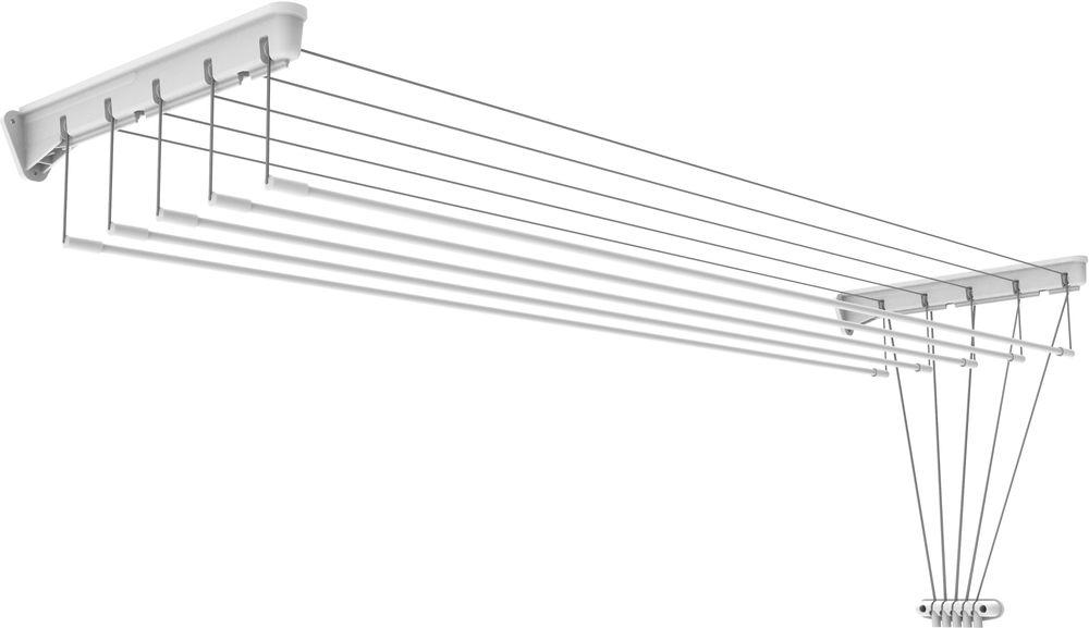 Сушилка настенно-потолочная 7м СНП 1.4 Ника