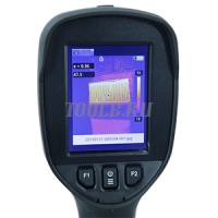 CONDTROL IR-CAM 3 - тепловизор - Визуальный пирометр-тепловизор - купить в интернет-магазине www.toolb.ru