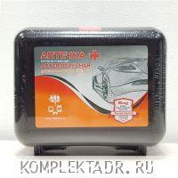Аптечка автомобильная Виталфарм