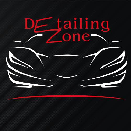Подарочный сертификат Detailing.Zone
