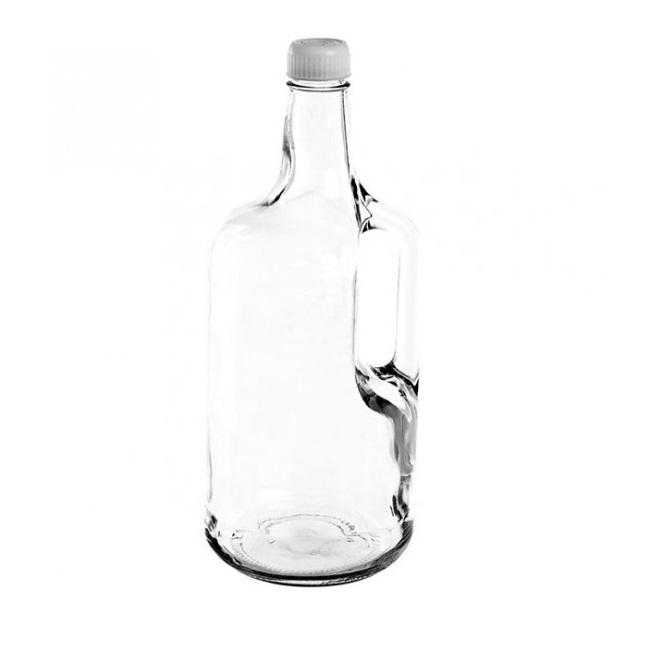 Бутылка Сангрия 1750 мл