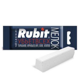Мелок Рубит от ползающих насекомых (20 гр)