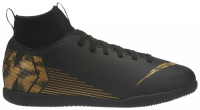 Nike Superfly 6 Club IC (AH7346-077)