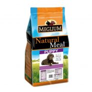 Meglium Puppy Сухой корм для щенков, 3кг