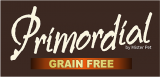 Primordial Grain Free