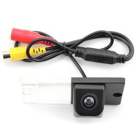 Камера заднего вида Kia Sportage 2 (2004-2010)