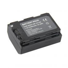 Аккумулятор для фотоаппарата NP-FZ100