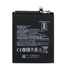 Аккумулятор для телефона Xiaomi BN46 Redmi Note 6