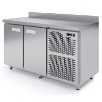 Стол холодильный Марихолодмаш СХН-2-60