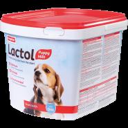 Beaphar молочная смесь д/щенков Lactol puppy 250г