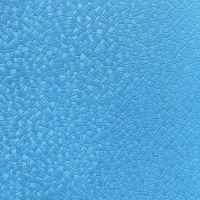 Лайнер (пленка для бассейна) Cefil Reflection голубой с объемной текстурой