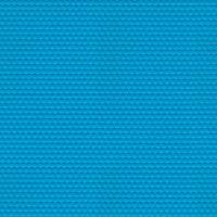 Лайнер (пленка для бассейна) Cefil Urdike темно-голубой противоскользящий