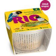 Рио Набор для проращивания для всех видов птиц, 25г