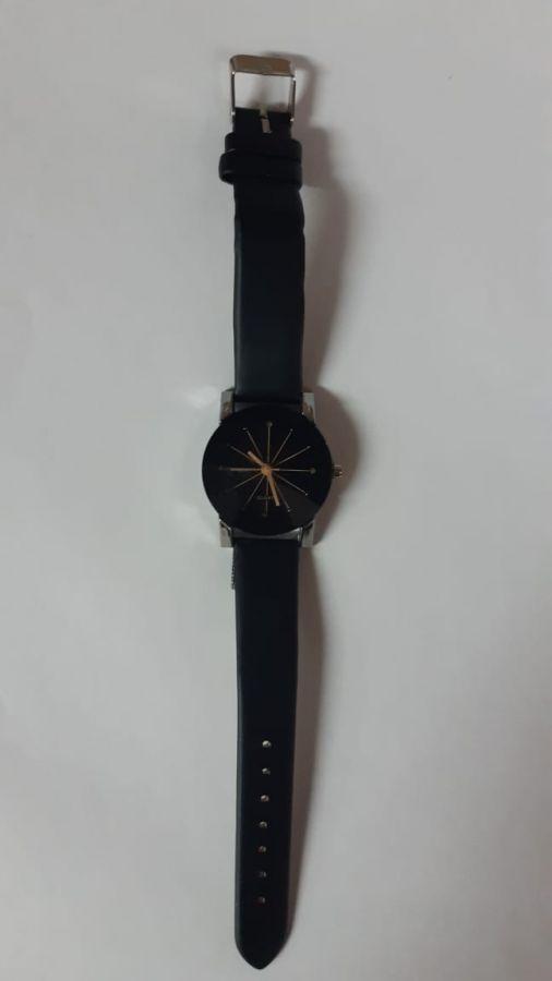 Часы наручные женские BW-001