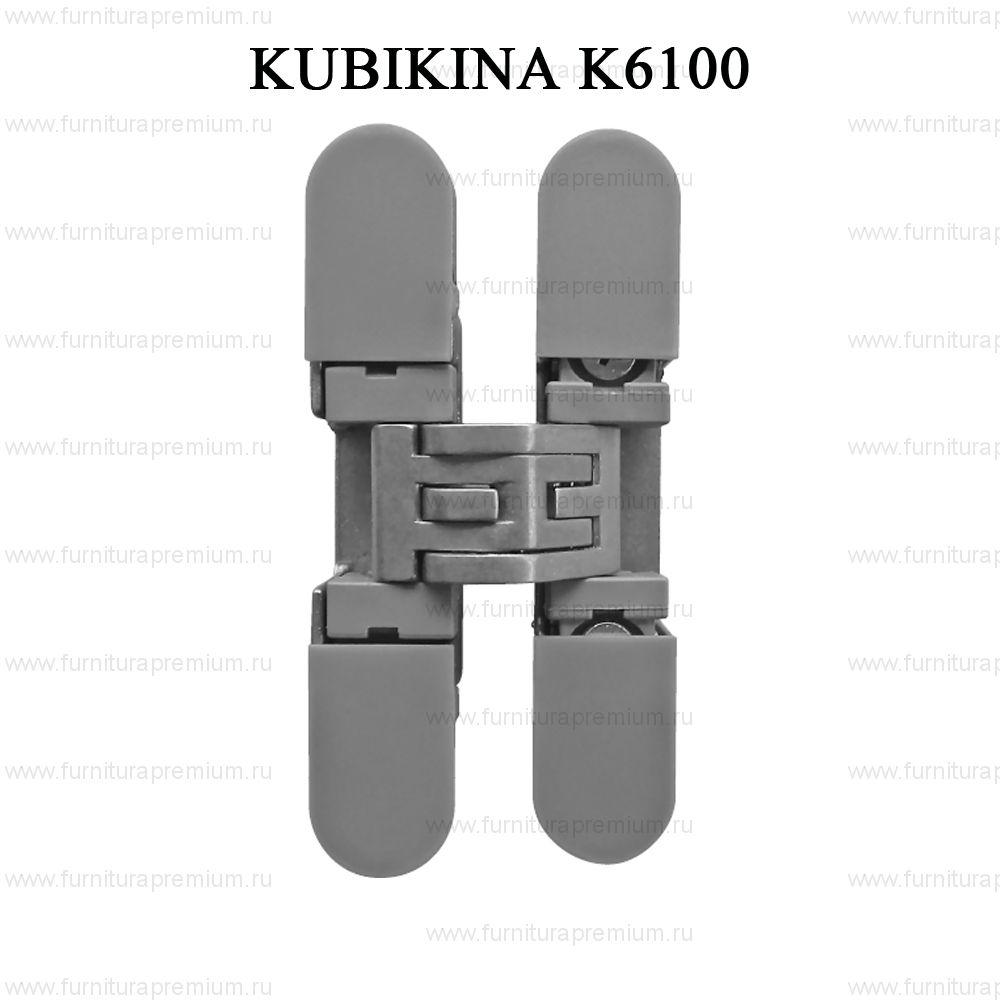 Петля скрытая Krona Koblenz Kubica KubiKina K6100 для мебели