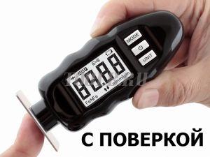 CARSYS DPM-816 (с поверкой) - измеритель толщины покрытий