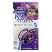 No Stress успокаивающий ошейник для кошек, 35 см