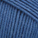 Jeans 16 синий
