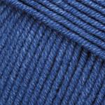 Jeans 17 темно-синий