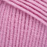 Jeans 20 розовый