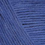 Jeans 47 синий