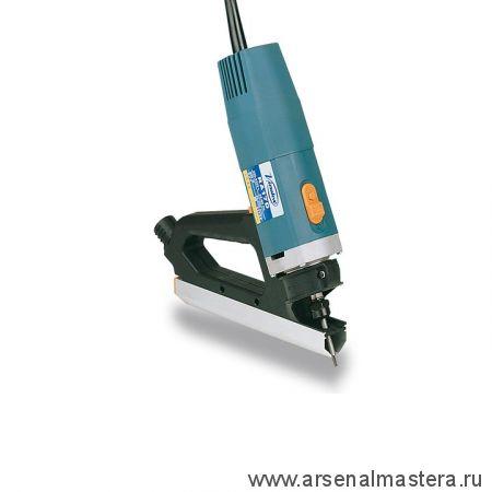 Фрезер для установки уплотнителей 550Вт RA17VB SET VIRUTEX 1700100