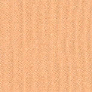 Ткань для тела Peppy Персиковая